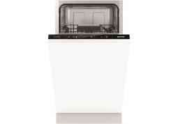 Посудомоечная машина Gorenje GV 54110