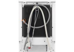 Electrolux ESL 5322 LO стоимость