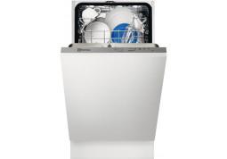 Посудомоечная машина Electrolux ESL4201LO
