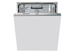 Посудомоечная машина Hotpoint-Ariston LTB 6M019 C EU - Интернет-магазин Denika