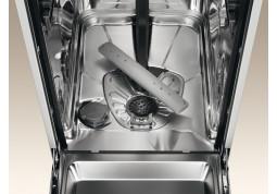 Посудомоечная машина Electrolux ESL 4510LO купить