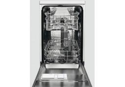 Посудомоечная машина Electrolux ESL 4510LO недорого