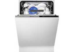 Посудомоечная машина Electrolux ESL75330LO