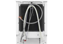 Посудомоечная машина Electrolux ESL75330LO купить