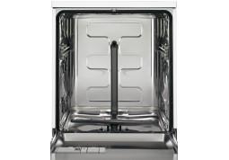 Посудомоечная машина Electrolux ESL75330LO в интернет-магазине