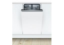 Bosch SPV25CX01E в интернет-магазине