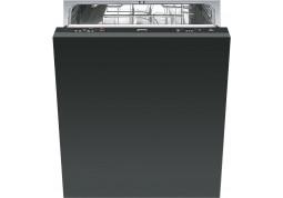 Встраиваемая посудомоечная машина Smeg ST523