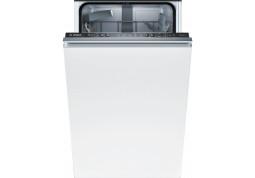 Посудомоечная машина Bosch SPV25CX00E - Интернет-магазин Denika