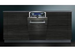 Посудомоечная машина Siemens SR636X00ME дешево