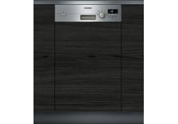 Посудомоечная машина Siemens SR515S03CE отзывы