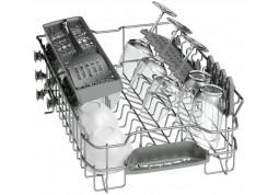Посудомоечная машина Siemens SR515S03CE в интернет-магазине