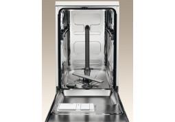 Посудомоечная машина Electrolux ESI4501LOX стоимость