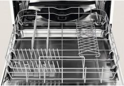 Посудомоечная машина Electrolux ESL7532LO стоимость