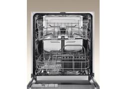Посудомоечная машина Electrolux ESL7532LO купить