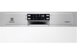 Посудомоечная машина Electrolux ESI5545LOX купить