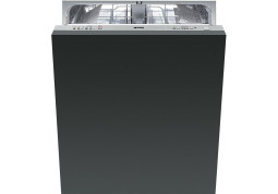 Встраиваемая посудомоечная машина Smeg ST322
