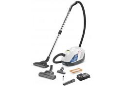Пылесос Karcher DS 6 Premium (1.195-241.0) стоимость