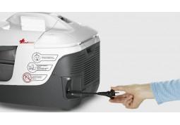 Пылесос Karcher DS 6 Premium (1.195-241.0) купить