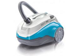 Пылесос Thomas Perfect Air Allergy Pure (786526) в интернет-магазине