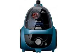 Пылесос Philips PowerPro Active FC 8672