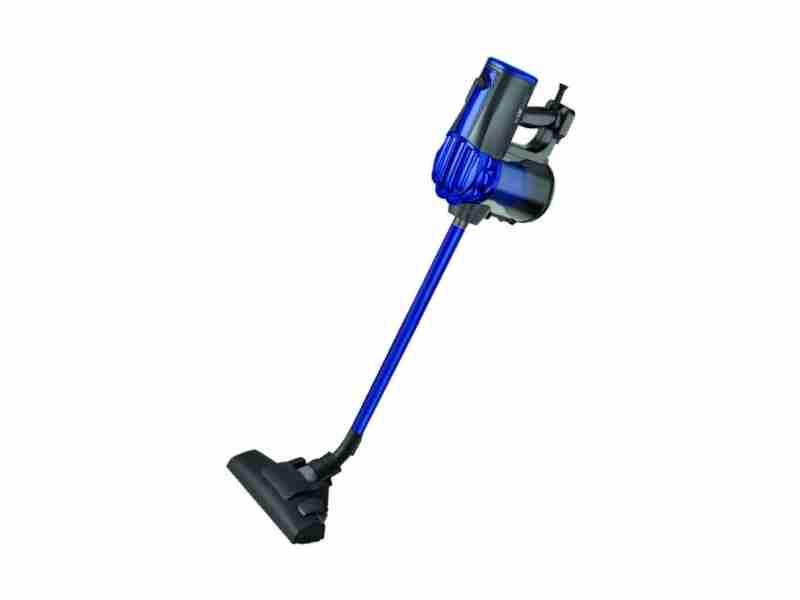 Пылесос Clatronic BS 1306 Blue