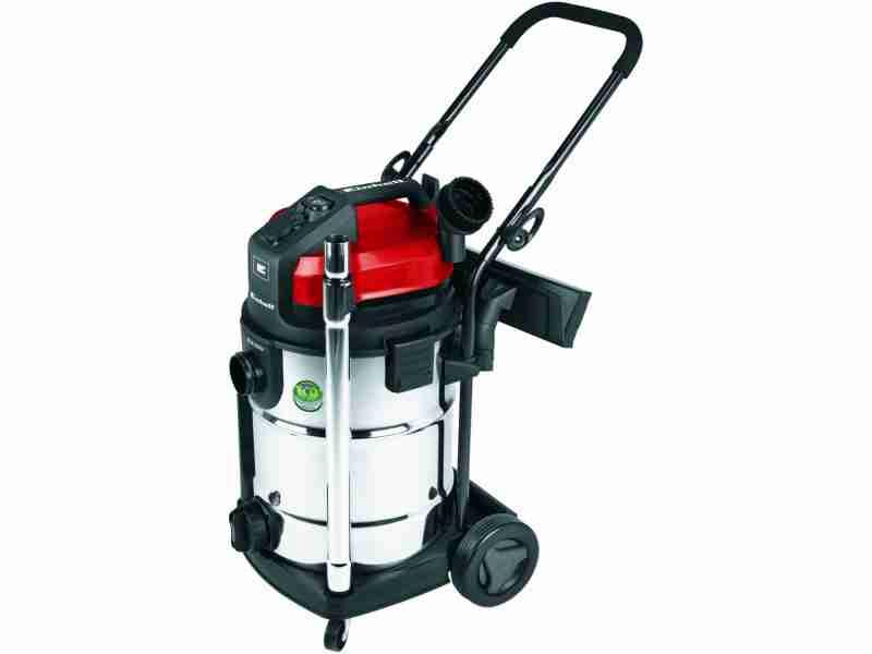 Строительный пылесос Einhell TE-VC 2230 SA (2342363)