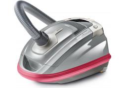 Пылесос Thomas Smart Touch Style (784013) дешево