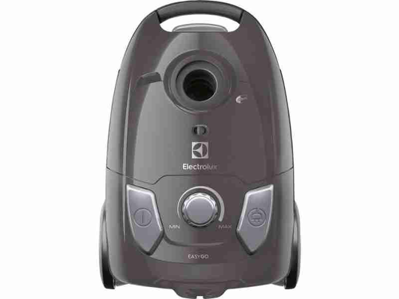 Пылесос с мешком Electrolux EEG44IGM