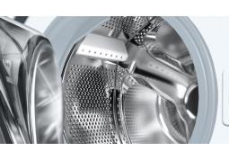 Стиральная машина Bosch WAB20262UA - Интернет-магазин Denika