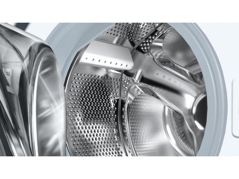 Стиральная машина Bosch WAB20262UA фото