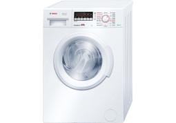 Стиральная машина Bosch WAB 2028SPL - Интернет-магазин Denika