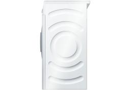 Стиральная машина Bosch WLT 24440 PL дешево