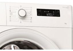 Стиральная машина Whirlpool FWSF61253W EU дешево