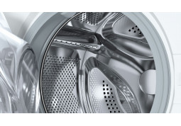 Стиральная машина Bosch WAE 2026 DPL описание