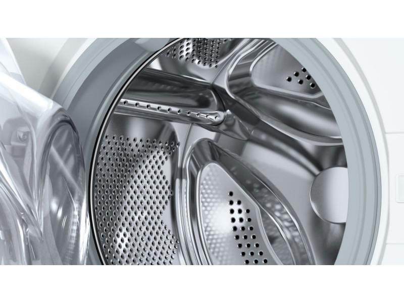 Стиральная машина Bosch WAE2026D стоимость