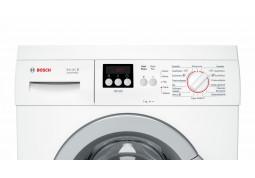 Стиральная машина Bosch WAE2026DPL стоимость