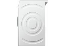 Стиральная машина Bosch WAE2026DPL дешево