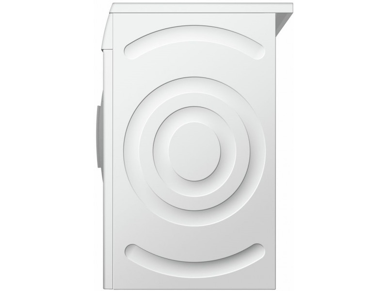 Стиральная машина Bosch WAE2026D отзывы