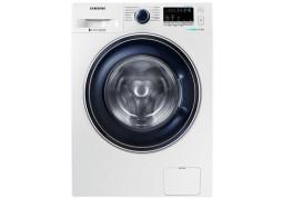Стиральная машина Samsung WW60K42101W - Интернет-магазин Denika