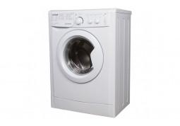 Стиральная машина Indesit E2SC 2150 W UA купить