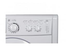 Стиральная машина Indesit E2SC 2150 W UA фото