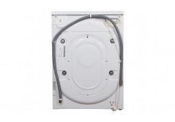 Стиральная машина Indesit E2SC 2150 W UA описание