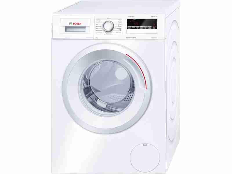 Стиральная машина Bosch WAN2426TPL