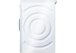 Стиральная машина Bosch WAN2426TPL купить