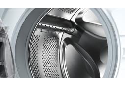 Стиральная машина Bosch WAN2426TPL - Интернет-магазин Denika