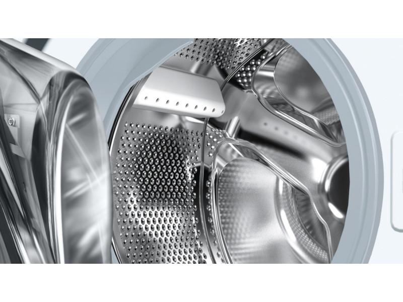 Стиральная машина Bosch WAB 20064 PL недорого