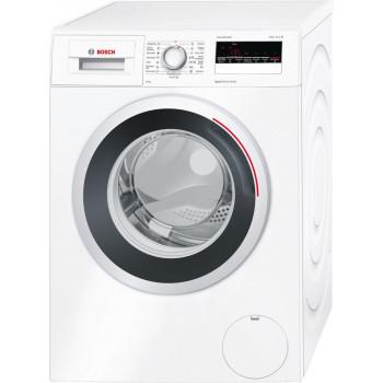 Стиральная машина Bosch WAN24260BY