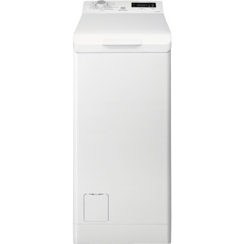 Стиральная машина Electrolux EWT1066ESW