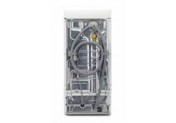 Стиральная машина Electrolux EWT1066ESW стоимость