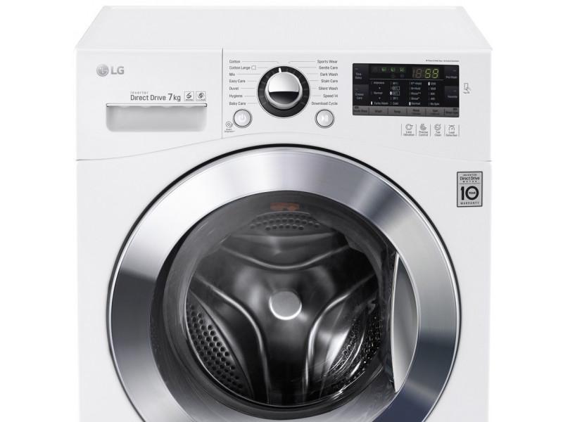Стиральная машина LG FH2A8HDN2 стоимость